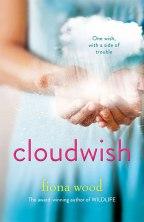 cloudwish-l