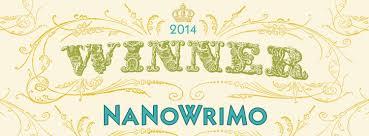 nanowinner14