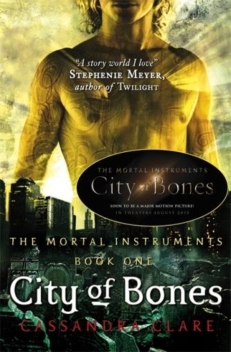 cityofbones