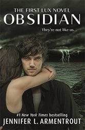 obsidian_cover