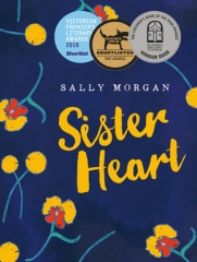 sister-heart