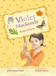 violet-mackerel-pp