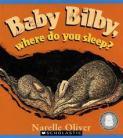 babybilby