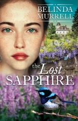 thelostsapphire