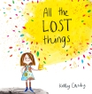 allthelostthings