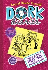 dork-diaries