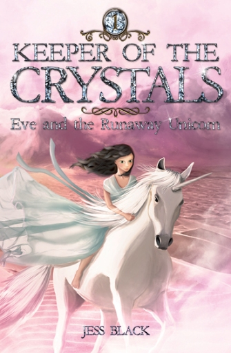 keeper-of-the-crystals