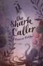 thesharkcaller