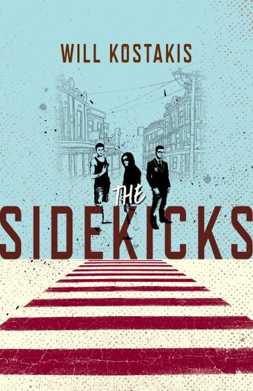 TheSidekicks.jpg