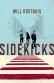 thesidekicks