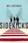 thesidekicks