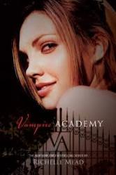 vampire-academy