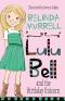 lulubellbirthdayunicorn