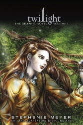 twilightgraphicnovel1