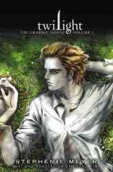 twilightgraphicnovel2