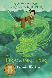 DragonKeeper1