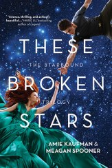 TheseBrokenStars
