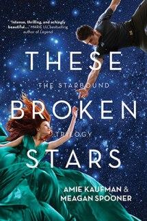 TheseBrokenStars