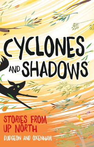 CyclonesAndShadows