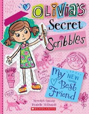 Olivia'sSecretScribblesMNBF