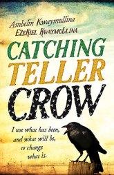 CatchingTellerCrow