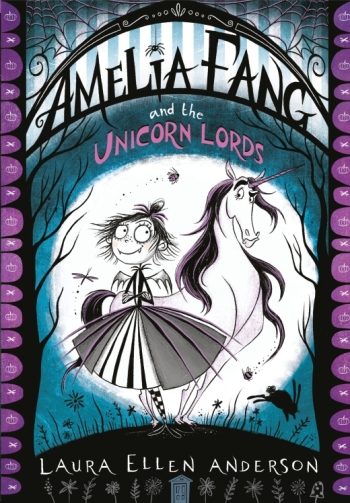 amelia-fang-and-the-unicorn-lords-book-cover.jpg