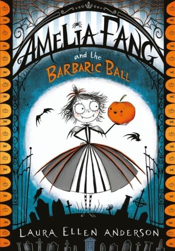 Amelia-Fang-Cover-Image.jpg