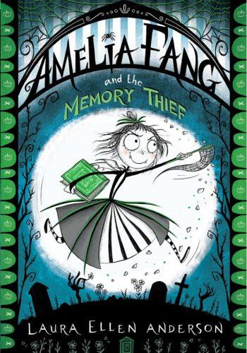 Amelia-Fang-Memory-Thief-716x1024.jpg